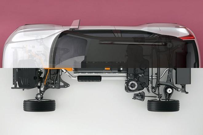 volvo-plugin-hybrid