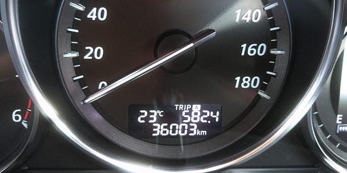 36000