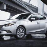 豪州メディア、新型Mazda3を早速レビュー