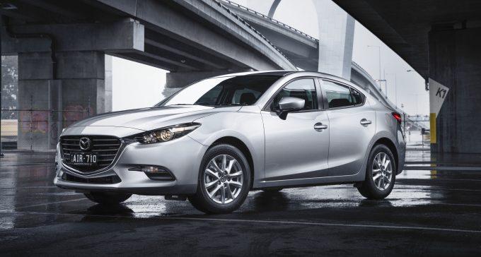 New-Mazda3-Neo-sedan-6-1