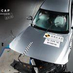 マツダCX-9、オーストラリアにおける2016年で最も安全な車に
