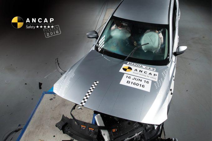 ancap-all-new-cx-9