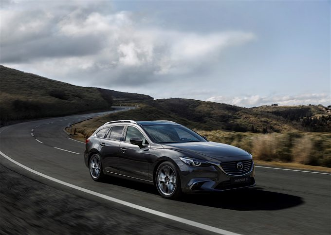 2017-mazda6-launching-across-europe-this-autumn_34
