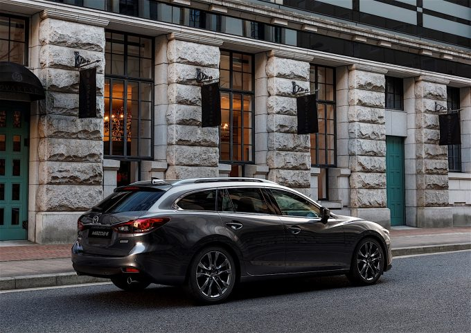 2017-mazda6-launching-across-europe-this-autumn_35