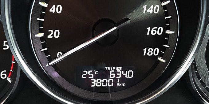 38000