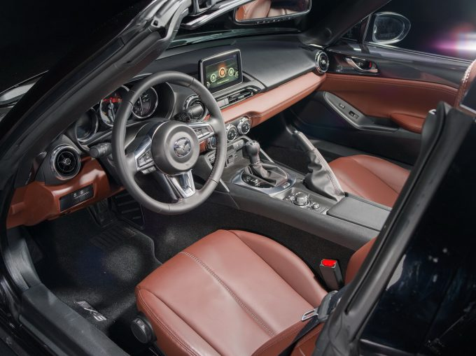 Mazda_MX-5RF_7
