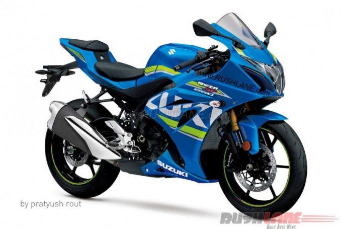 Suzuki Inazuma  Philippines Price