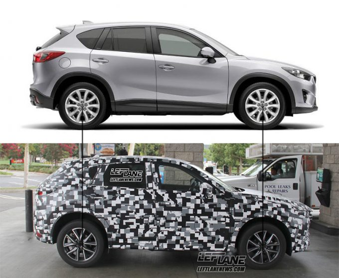 old-new-mazda-cx-5