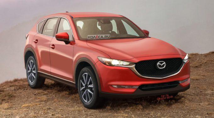 Mazda-CX-5-2018-1