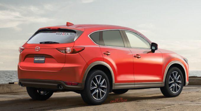 Mazda-CX-5-2018-2