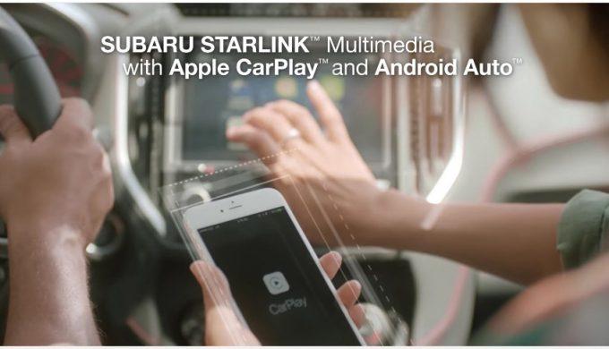 starlink-carplay-androidauto