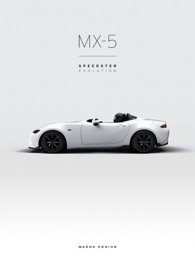 mx-5_miata_speedster_evolution