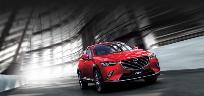 cx-3_top_cleandiesel