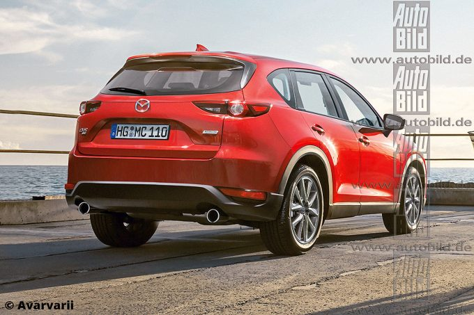 mazda-cx-5-ii-illustration-2