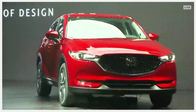 next-gen_mazda_cx-5-12