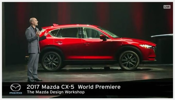 next-gen_mazda_cx-5-15