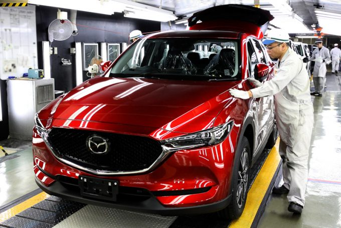 all-new-cx-5-01