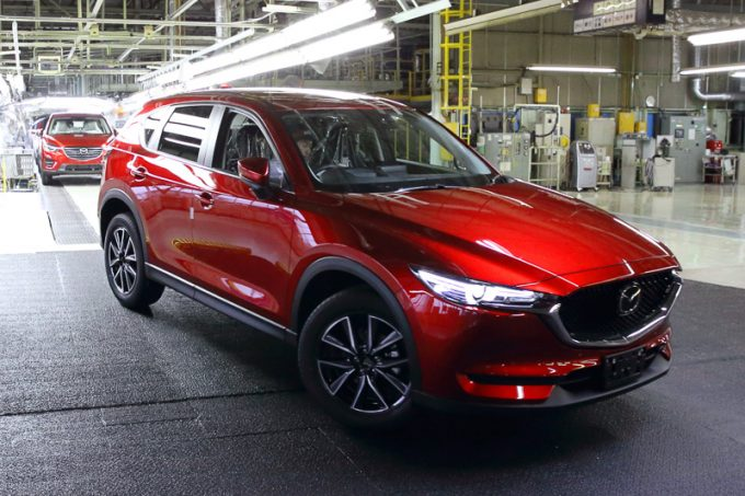 all-new-cx-5-02