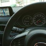 [感想]発売目前、マツダ新型CX-5 XD AWDを試乗してきました