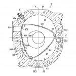 マツダ、米国でレンジエクステンダーEVとロータリーエンジンの特許を出願