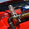 米政府のEPA予算削減案が自動車メーカに影響を及ぼす?