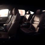 豪州マツダ、CX-8をオーストラリア市場に投入せず?