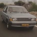 [動画]豪州マツダ、Mazda3の40周年を祝うTV CMを公開