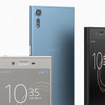 [アフィリエイト]Sony Xperia XZs Dual(G8232)がEXPANSYS JAPANで週末特価セール中