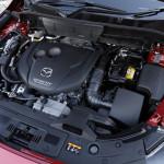 マツダ新型CX-5は「レベルの高い普通」実燃費レポートから