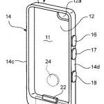 スマホをキーレスにするカバーなど、最近公開されたマツダの特許からいくつか
