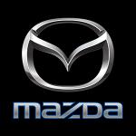 マツダ、MAZDA G-BOOK ALPHAを2019年2月末で終了と案内