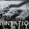[動画]マツダ、「マツダの安全は自動ブレーキだけでは終わらない。」プレゼン動画第3弾を公開