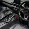 マツダ、ロードスターとアクセラの福祉車両を発売