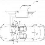 マツダは次期型車の懸念を特許技術で解消する??