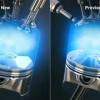 [動画]加マツダ、SKY-Gにおける気筒休止の作動を説明する動画を公開
