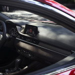 [雑感]マツダ新型Mazda6もApple CarPlayとAndroid Autoは無し?