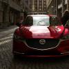 北米向けMazda6 AWD仕様投入は新型まで持ち越し?