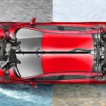 北米マツダ、乗用車にAWD仕様の追加を調査中
