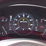 [特許]マツダ、新型Mazda6に最新特許を採用?