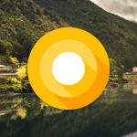 Motorola Moto X4をAndoroid 8.0 Oreoにアップデート