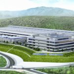ダイキョーニシカワ、新本社及び本社工場を建設