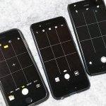 [レビュー]iPhone8とHUAWEI P10、Moto X4のカメラ画質比較(写真多め)