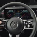 [雑感]車内での音声認識は起動ワードが無い方が良い