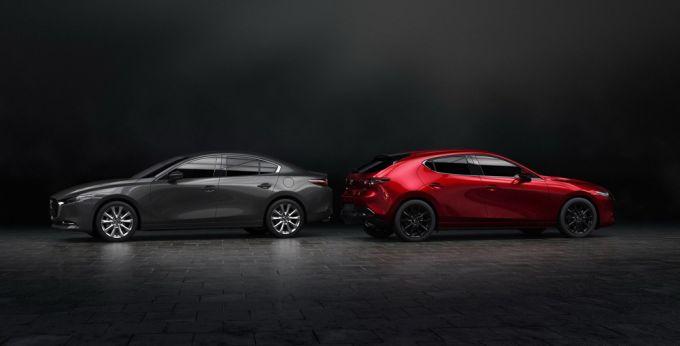 新型Mazda3に採用して欲しい仕様・装備はどうなった?