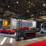 [TAS 2019]新型Mazda3のツイッターでの感想寄せ集め
