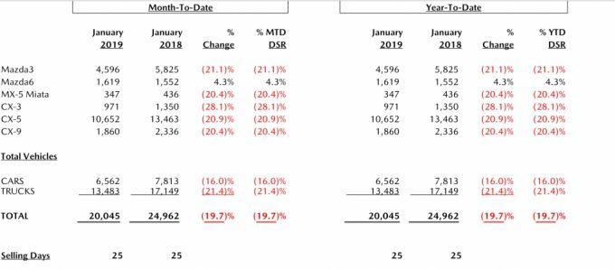 2019-january-sales