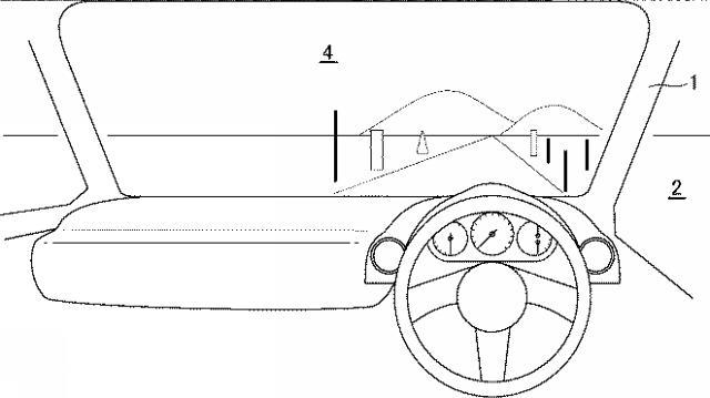 [特許]マツダ、Aピラーの設計方法で特許を出願