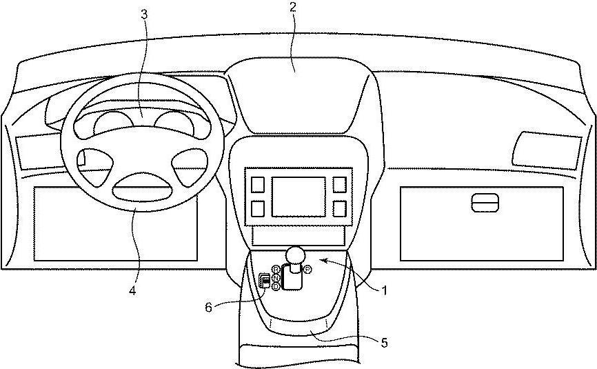 [特許]マツダ、エレキシフタ装置に関する特許を取得