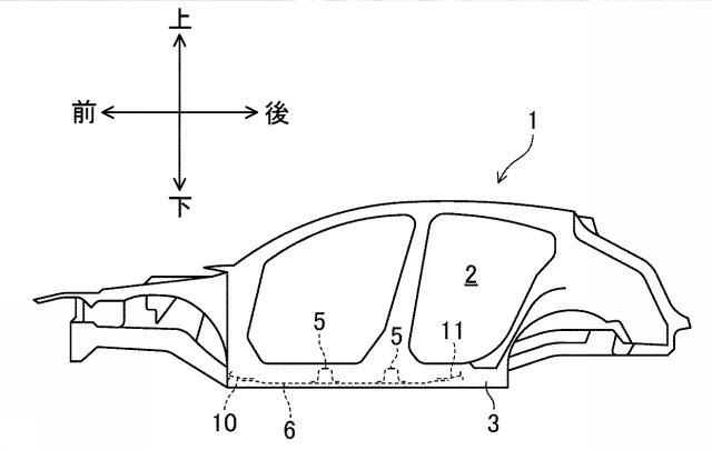 [特許]マツダ、車体パネルの接合方法に関して特許を取得