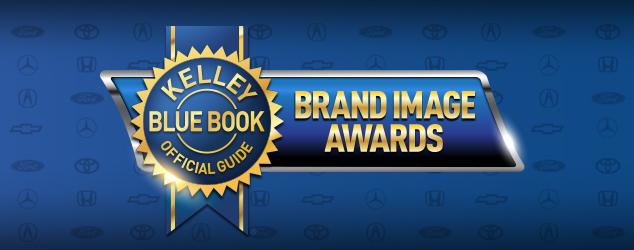 マツダ、KBBによる「Best Performance Brands」を受賞